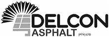 Delcon Asphalt