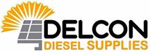 Delcon Diesel Suppliers